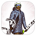 MyTP One Mountain - Ski, Freeski and Snowboard